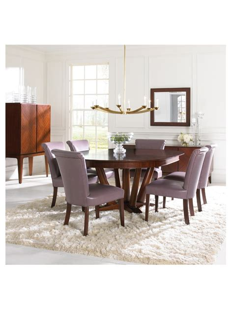Mitchell Gold Dining Table Dining Table Mitchell Dining Table