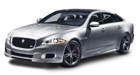 jaguar car png jaguar xkr silver car png image pngpix