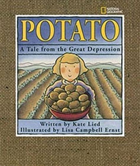 the better books during the great depression best books for