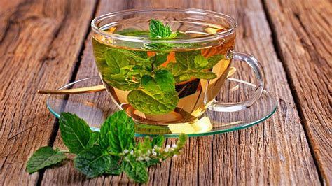 Herbal Tea herbal tea which is the brew for you weekend the times