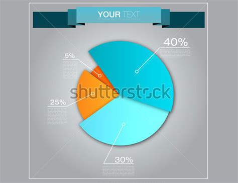 Pie Chart Template 13 Free Word Excel Pdf Format Download Free Premium Templates Pie Chart Template Word