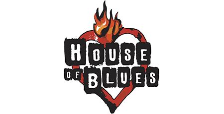house of blues cleveland schedule live nation premium tickets