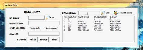 tutorial pembuatan macro dengan vba di excel youtube excel vba listbox filter แทงฟร excel vba filter listbox