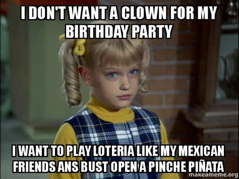 Mexican Birthday Meme - imgs for gt mexican birthday meme