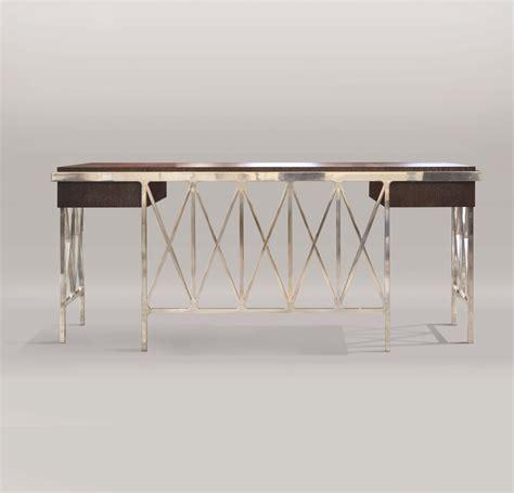 Gorman Furniture by Rb Gorman Table Furniture