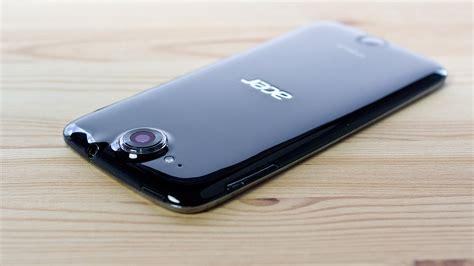 Antigores Matteclear Hd Acer Liquid Jade acer liquid jade review tech advisor