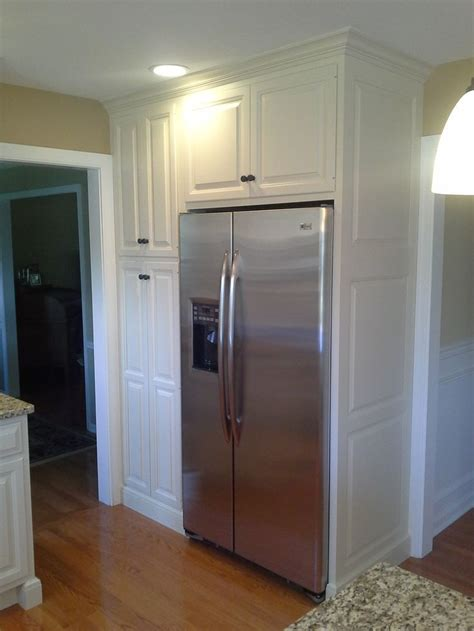 1000 images about churchville pa kitchen hutch on