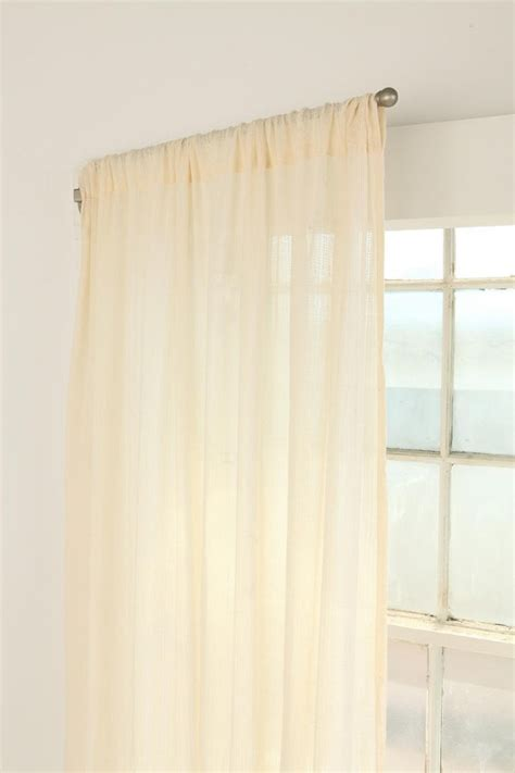 swing curtain pole swing curtain rods furniture ideas deltaangelgroup