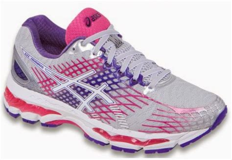 recommended shoes for plantar fasciitis best shoes for plantar fasciitis plantar fasciitis