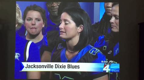 Dixie Blues jacksonville dixie blues