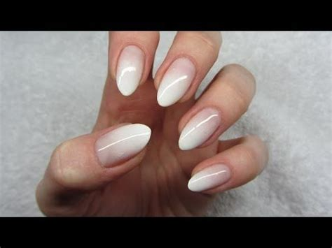tammy taylor nails inc youtube 615 best nails acrylic gel nail art images on