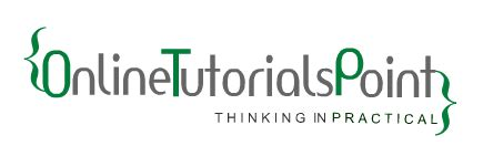 tutorialspoint java collections online tutorials point a complete java tutorialspoint