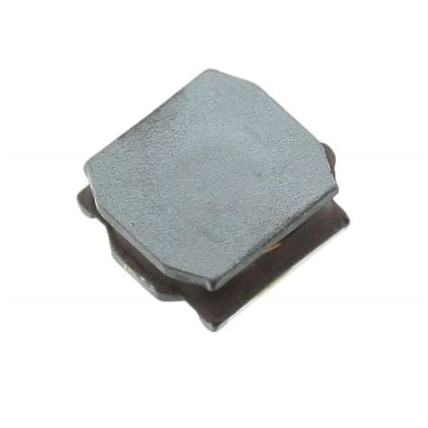 10uh inductor 1206 lqh44pn1r0np0l murata electronics america inductors coils chokes digikey