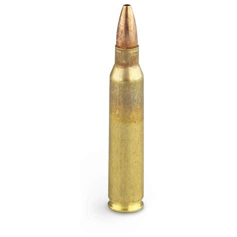 200 rounds 45 grain hollow point remington 223 ammo