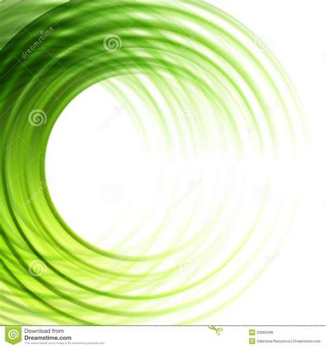 imagenes en blanco y verde fondo verde ilustraci 243 n del vector ilustraci 243 n de ficci 243 n