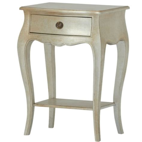 Bedside Table Chinoise Bedside Table From Next Bedside Table Bedroom