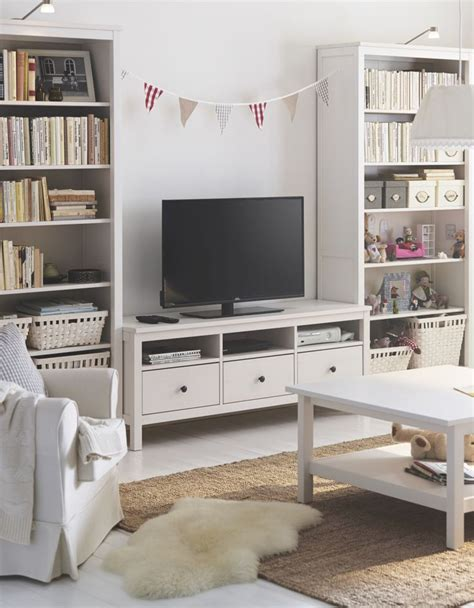 Ikea Living Room Furniture Uk Living Room Cool Ikea Living Room Ideas Family Room Designs With Tv Ikea Living Room Planner