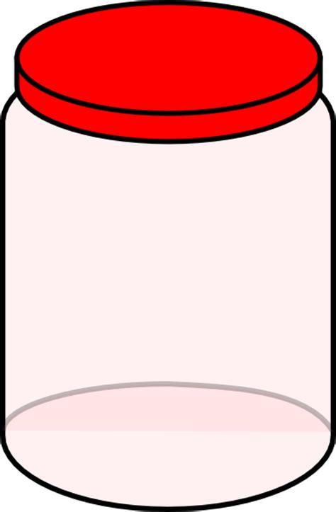Clipart Jar jar clip at clker vector clip