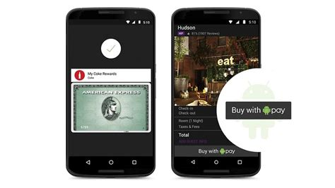 android pay android marshmallow vs ios 9 comparison which next os will prevail androidpit