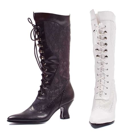high boot womens shoes renaissance boot