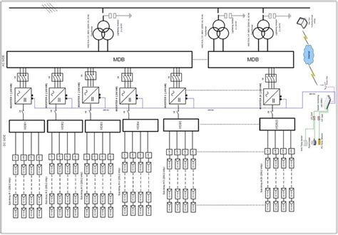 pcb design jobs manchester best 25 single line diagram ideas on pinterest