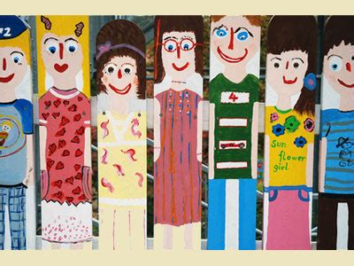 Porte Manteau Porte 3285 by Bricolage Fabriquer Un Jeu De 7 Familles Fastoche