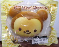 Baby Miki Squishy By Kurin 1000 images about squishy on rilakkuma kawaii and charms