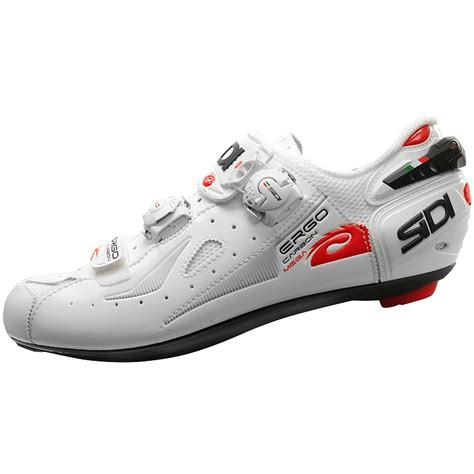 sidi mega mountain bike shoes sidi mountain bike shoes clearance style guru fashion