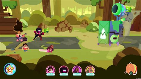 save the light xbox one steven universe save the light is a game by fans but it