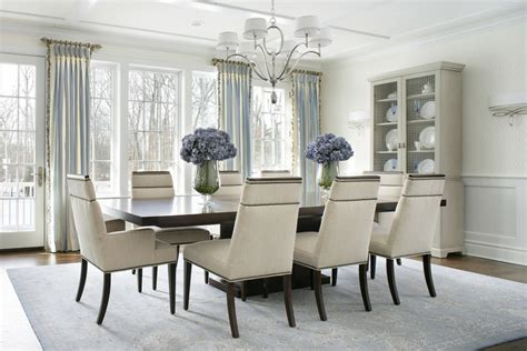 beautiful modern dining sets luxury room decosee com 10 things i wish my realtor would have told me freshome com