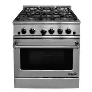 gas range for home dcs rgb305 n 30 quot professional gas range with burners ebay