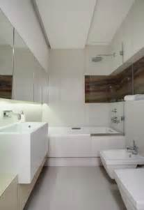 badezimmer badewanne dusche kleines bad einrichten 51 ideen f 252 r gestaltung mit dusche