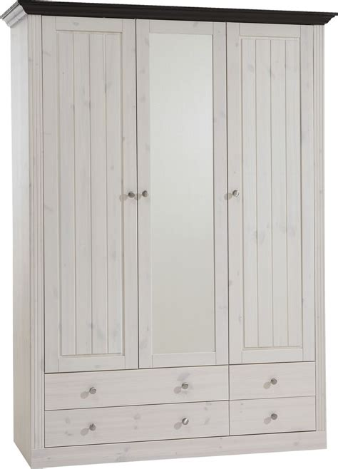 Kleiderschrank 0 50 Tief by Best 25 Kleiderschrank Landhausstil Ideas That You Will