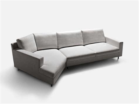 Sectional Corner Sofa Sectional Corner Sofa Fabric Sectional Sofas Ikea Thesofa