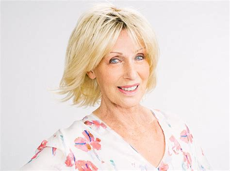 problems with wearing wigs how to look great in your 70s with advice from east sussex
