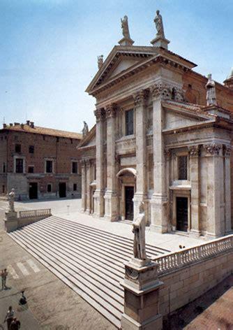 ufficio turismo marche ufficio turismo italia marche urbino