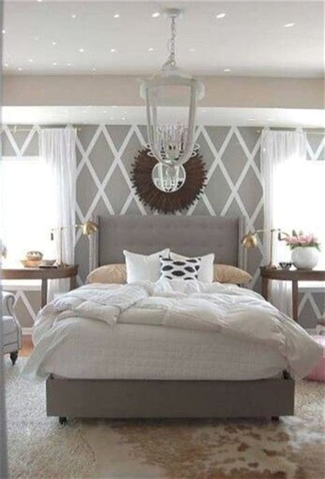 grey wallpaper master bedroom gray wallpaper master bedroom wallpaper bedroom pinterest