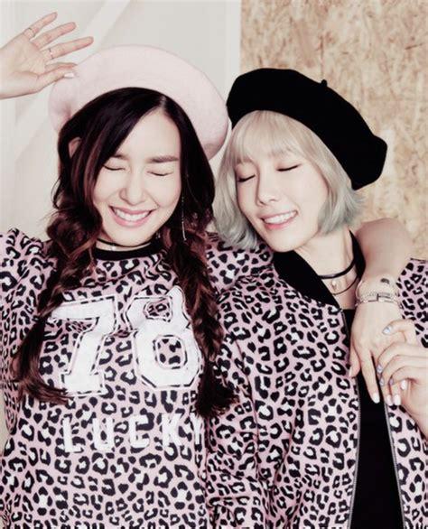 Blouse Taeyeon t shirt leopard print shirt jacket black hat taeyeon