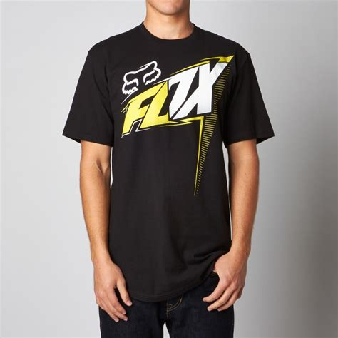 T Shirt Fox Racing 22 00 fox racing mens sentinel t shirt 2014 198504