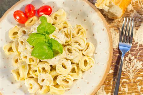 cucina anni 80 cucina anni 80 la cucina italiana