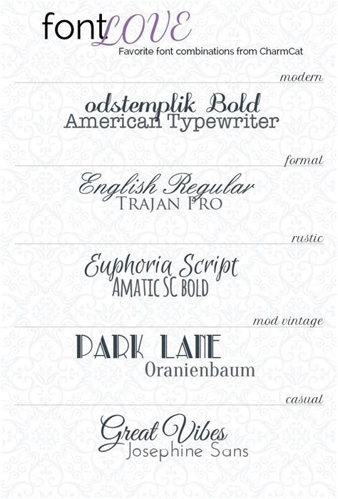 25  best ideas about Different Fonts on Pinterest   Letter