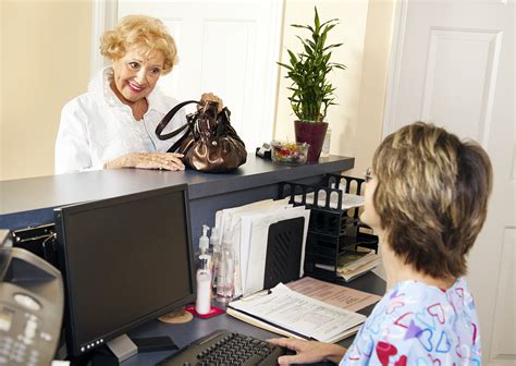 front desk forum tips and thoughts from the dental front office