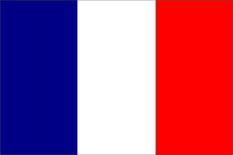 consolati francesi in italia traduzioni giurate francese italiano e vic a firenze