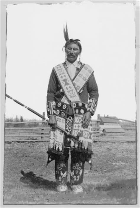 red ase obi 17 best images about ancestory cree obi metis on pinterest