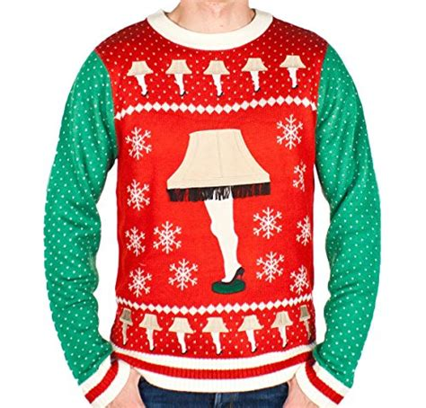 leg l christmas sweater wool award sweater cardigan with buttons