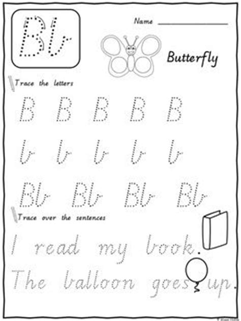 victorian handwriting worksheets printable a z handwriting sheets victorian cursive 104 pages of