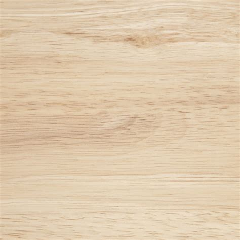 light colored wood light colored wood texture background wood texture wood