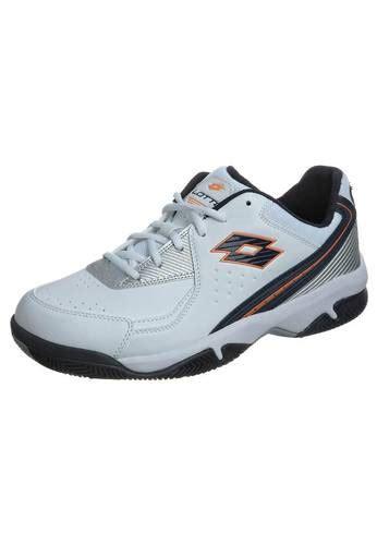 Sepatu Merk Slazenger dinomarket 174 pasardino sepatu tenis lotto t effect v