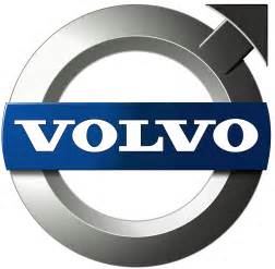 Volvo Logo Fascinating Facts About Your Favourite Car S Logo