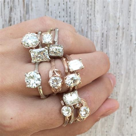 twig ring on pinterest branch ring twig engagement 1000 ideas about twig engagement rings on pinterest